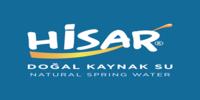 hisar-su-logo-8DCC058030-seeklogo.com (1)