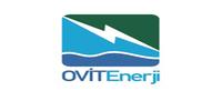 ovit-enerji47 (1)