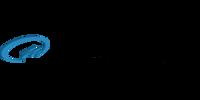 ytlrypbopywqine-comp248828 (1)