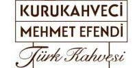 Kurukahveci-Mehmet-Efendi-Logo